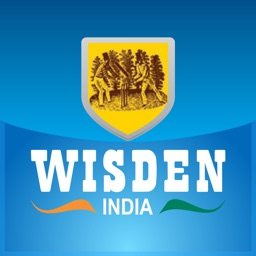 Wisden India Cricket