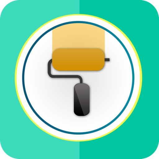 Lockscreen plus - Pimp your lock screen and backgrounds application logo