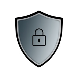 Vault File Manager to Secure Private Photo and Video with Password Locking