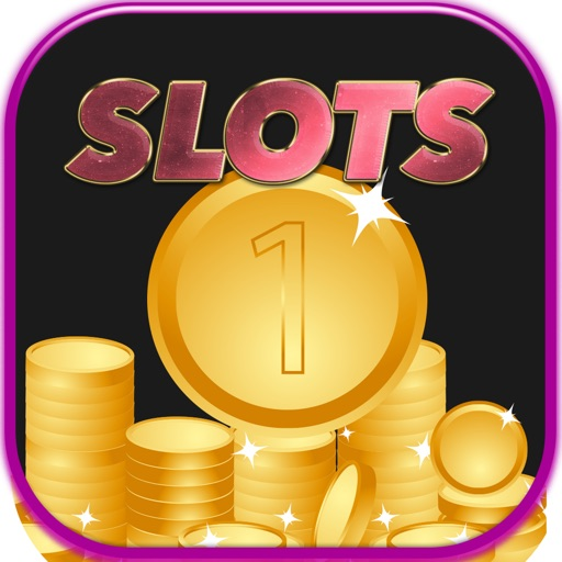 21 Ace Paradise Load Slots - Lucky Slots Game icon