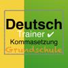 Deutsch Trainer Kommasetzung Grundschule