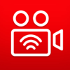 Yevgen Plokhoi - Photo Transfer 3.0 wifi - share and backup your photos and videos アートワーク