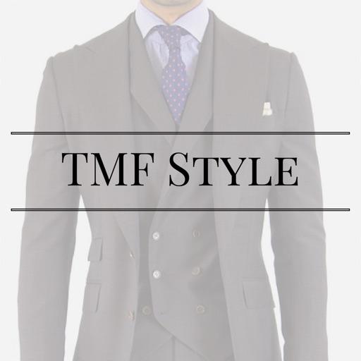 Teaching Men's Fashion