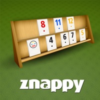 Codes for Stack Rummy Znappy Hack