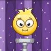 果冻战糖果-糖果消消乐,经典免费手机单机版小游戏 - iPhoneアプリ