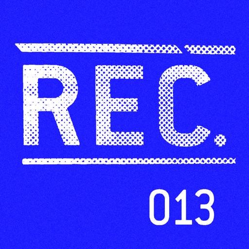 REC.012 -  El festival de pop up stores de moda, música i gastronomia!