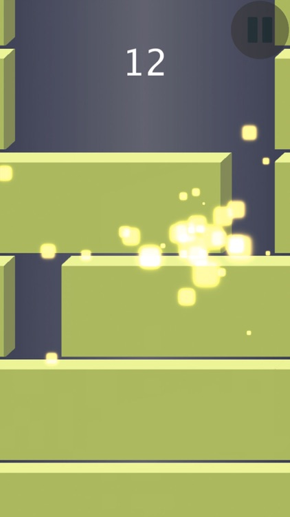 Time Killer - Side Jump: A Great Game to Kill Time and Relieve Stress at Work
