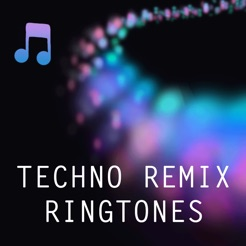best music ringtone