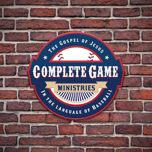 Complete Game Ministries