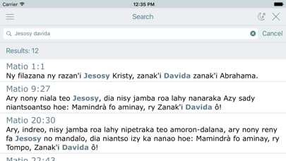 messages.download Baiboly (Malagasy Holy Bible) software