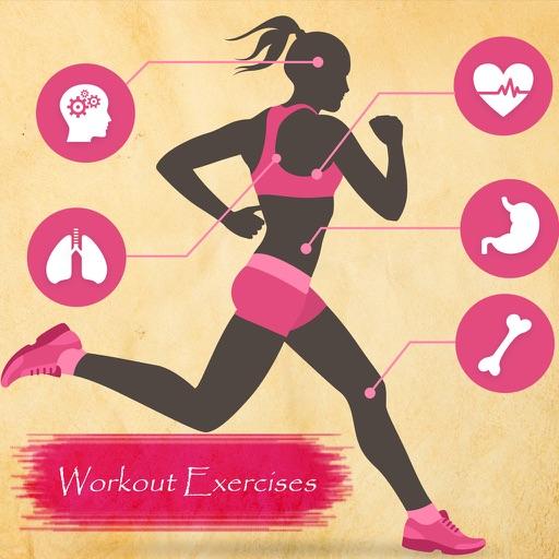 Womens Workout - Fun Dance Workouts for Women