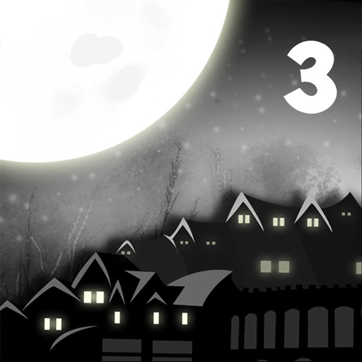 Can You Escape Old Apartment 3 ? iOS App