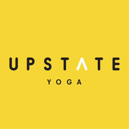 Upstate Yoga