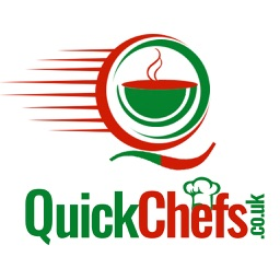 QuickChefs