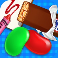 Codes for Maker - School Candy! Hack