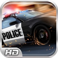 Codes for A Angry Police Revenge Smash and Chase Racing Game Hack