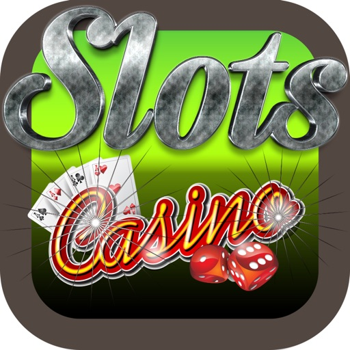 Crazy Jackpot Vegas Slots - Free Spin Vegas & Win