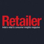 Retailer Magazine на пк