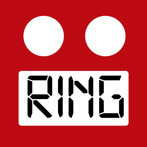 RingBot Ringtone Robot by Auto Ring Tone