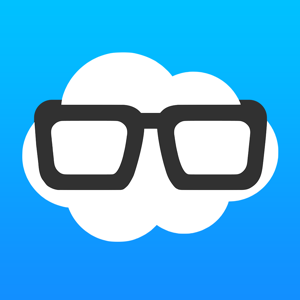 Weather Nerd - Forecasts & Radar app