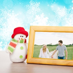 Beautiful Photo Frame - Make Awesome Photo using beautiful Photo Frame