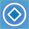 imagine - Photo Editor - iPhoneアプリ