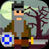 Headup GmbH - Pixel Heroes: Byte & Magic artwork