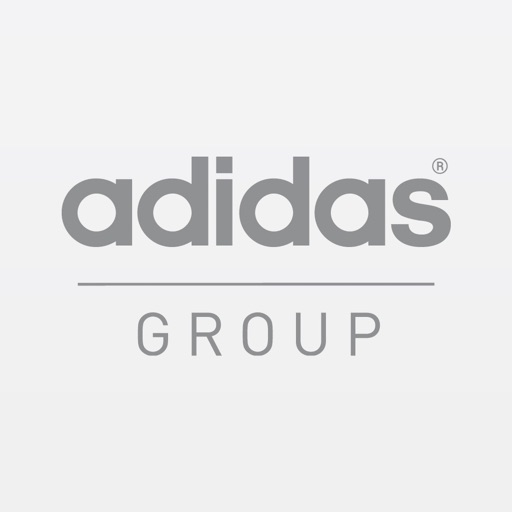 adidas Group Investor Relations and Media App