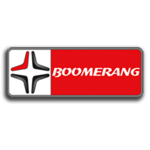 شرکت بومرنگ