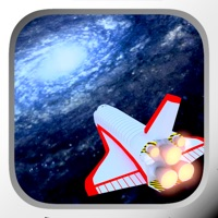 Codes for Star Expedition your space ship gravity orbit simulator game Hack