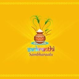 Sankranti Festival