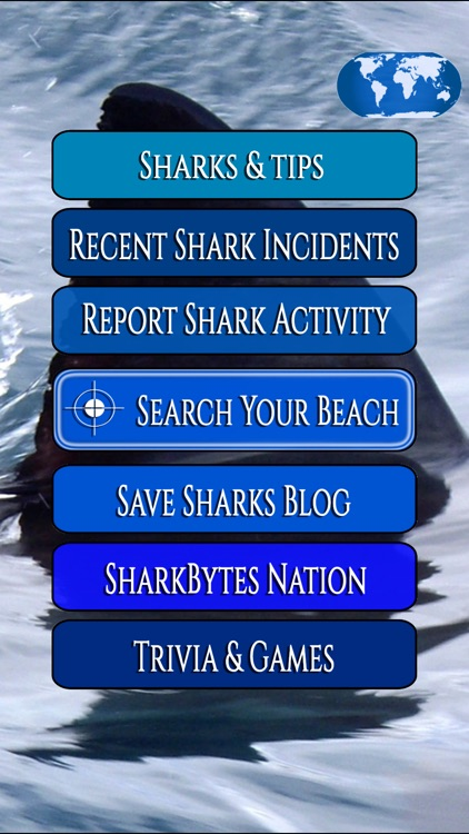 Shark Bytes NoAds screenshot-0