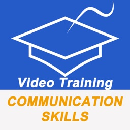 Communication Skills: Tips To Improve Your Communication Skills (PRO)