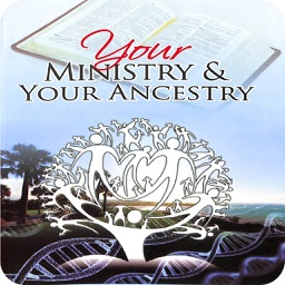Your Ministry and Ancestry