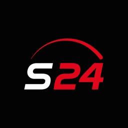 Sport 24 : L'actu sport en direct