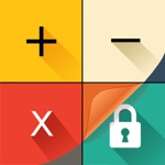 Private Photo Album - Secret Calculator to Hide Personal Images & picture