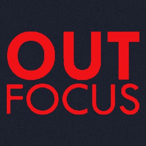OutFocus Magazine