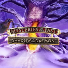 Activities of Mysteries of the Past: Shadow of the Deamon