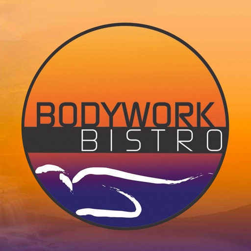 Bodywork Bistro
