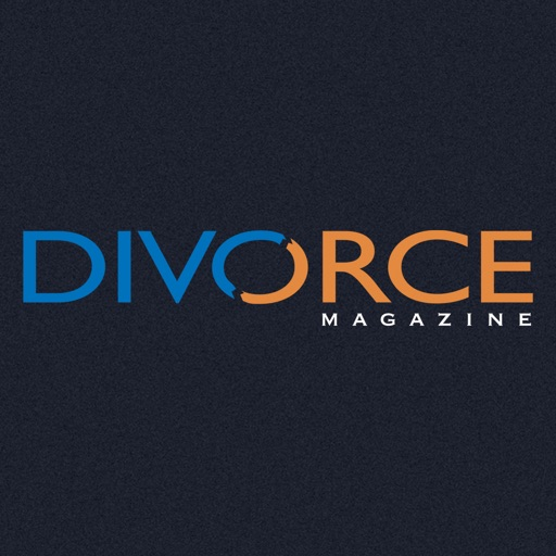 Texas Divorce Magazine