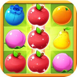 Fruit Blast Mania New Edition