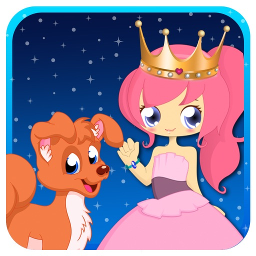 Princess Pet Salon and Spa