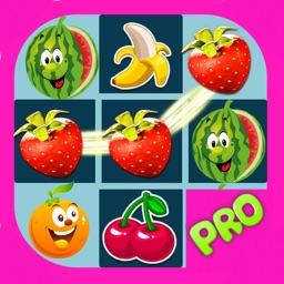 Super Fruit Mania 2! Pro
