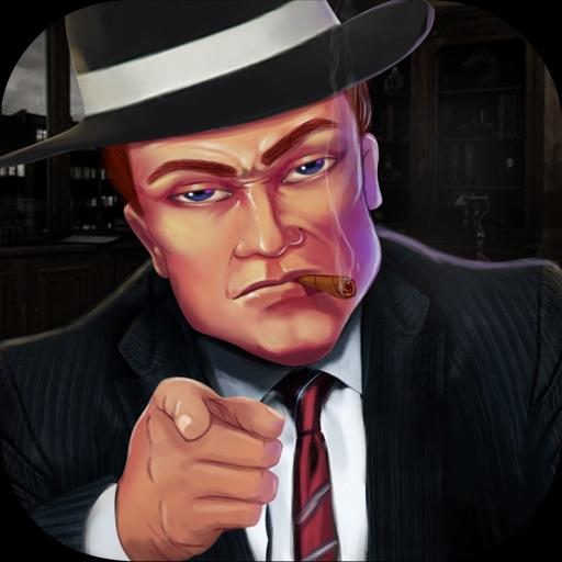 Boss Chase Revolution Run - Hit and Beat the Jerk