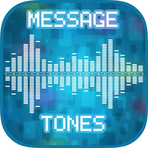 Message Tones – Best Music Notification Ringtone Alerts For Setting Your iPhone's Sound.s