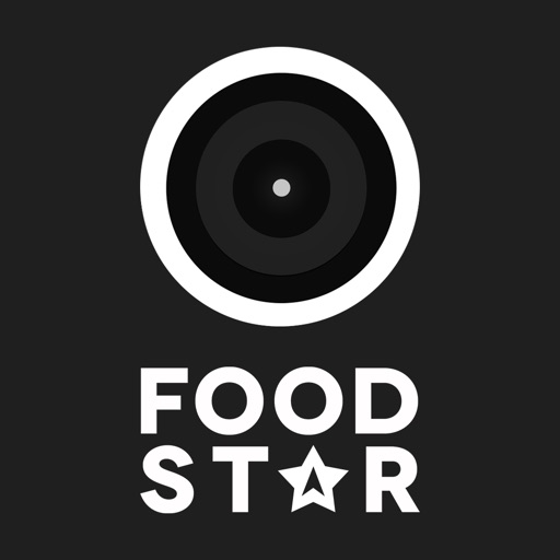 food star capture rate and share your favorite dish