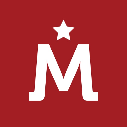 MovieLaLa - Movie Trailers, Showtimes with Fandango Tickets, IMDB Reviews & Ratings