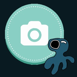 CLICtopus - live multi-user slideshow for parties and events