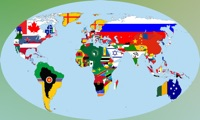 Great Empires of The World