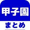 高校野球(甲子園)のブログまとめニュース速報